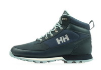 Helly Hansen Bocanci Chilcotin 3