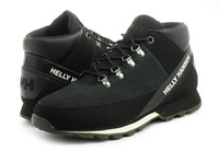Helly Hansen Bakancs Flux Flour