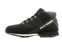 Helly Hansen Bakancs Flux Flour 3