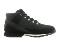 Helly Hansen Bakancs Flux Flour 5