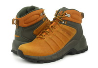 Helly Hansen-Bocanci-Pinecliff Boot