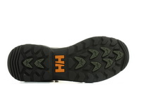 Helly Hansen Bocanci Pinecliff Boot 1