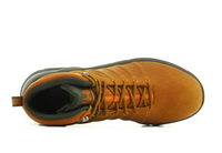 Helly Hansen Bocanci Pinecliff Boot 2