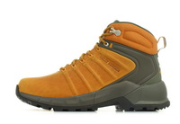 Helly Hansen Bocanci Pinecliff Boot 3