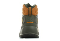 Helly Hansen Bocanci Pinecliff Boot 4