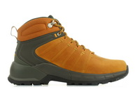 Helly Hansen Bocanci Pinecliff Boot 5