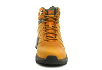 Helly Hansen Bocanci Pinecliff Boot 6