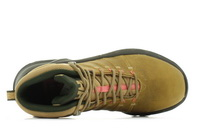 Helly Hansen Bakancs W Pinecliff Boot 2