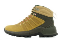 Helly Hansen Bakancs W Pinecliff Boot 3