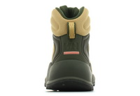 Helly Hansen Bakancs W Pinecliff Boot 4