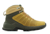 Helly Hansen Bakancs W Pinecliff Boot 5