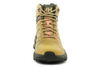 Helly Hansen Bakancs W Pinecliff Boot 6