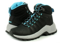 Helly Hansen-Bocanci-W Pinecliff Boot