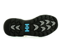 Helly Hansen Bocanci W Pinecliff Boot 1