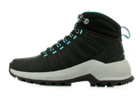 Helly Hansen Bocanci W Pinecliff Boot 3