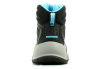 Helly Hansen Bocanci W Pinecliff Boot 4