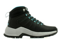 Helly Hansen Bocanci W Pinecliff Boot 5