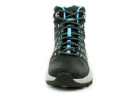 Helly Hansen Topánky W Pinecliff Boot 6