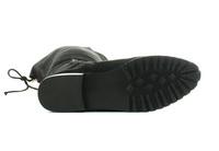 Buffalo Cipő Flory 1