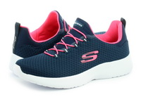 Skechers-Patike-Dynamight