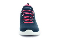 Skechers Patike Dynamight 6
