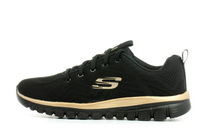 Skechers Nízké Boty Graceful - Get Connected 3