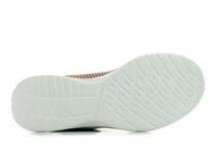 Skechers Pantofi Skech - Air Dynamight 1