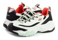 Skechers Pantofi D Lites 3.0 - Blast Full