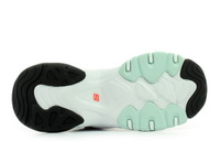 Skechers Pantofi D Lites 3.0 - Blast Full 1