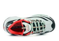Skechers Nízké Boty D Lites 3.0 - Blast Full 2