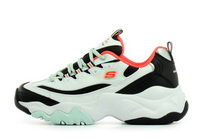 Skechers Pantofi D Lites 3.0 - Blast Full 3