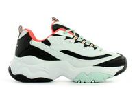 Skechers Pantofi D Lites 3.0 - Blast Full 5