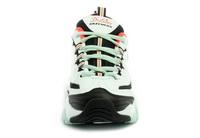 Skechers Pantofi D Lites 3.0 - Blast Full 6