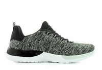 Skechers Patike Dynamight 5