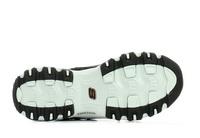 Skechers Pantofi D Lites - Devoted Fan 1