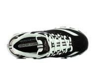 Skechers Pantofi D Lites - Devoted Fan 2