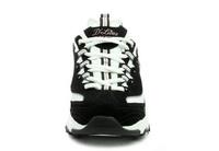 Skechers Pantofi D Lites - Devoted Fan 6