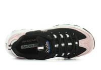 Skechers Cipő D Lites - Moon View 2