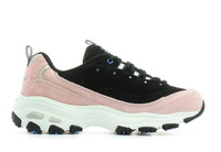 Skechers Cipő D Lites - Moon View 5