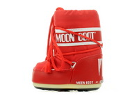 Moon Boot Cizme Moon Boot Mini Nylon 3