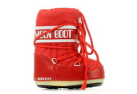 Moon Boot Cizme Moon Boot Mini Nylon 5