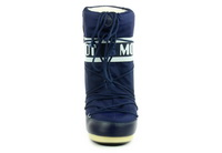 Moon Boot Csizma Moon Boot Nylon 6