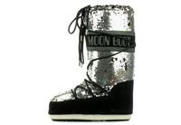 Moon Boot Vysoké Boty Moon Boot Classic Disco 3