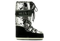 Moon Boot Csizma Moon Boot Classic Disco 5