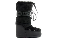 Moon Boot Csizma Moon Boot Classic Faux Fur 5