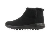Skechers Škornji On - The - Go Joy - Bundle Up 3