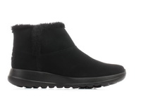 Skechers Škornji On - The - Go Joy - Bundle Up 5