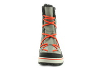 Sorel Cizme Glacy Explorer Shortie 6