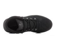 Skechers Duboke cipele Ooutdoor Ultra 2