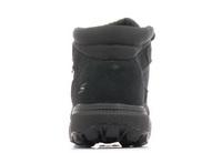 Skechers Duboke cipele Ooutdoor Ultra 4